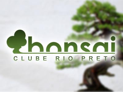 Bonsai Clube Rio Preto