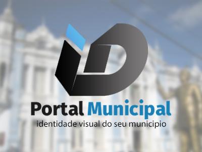 ID Portal Municipal