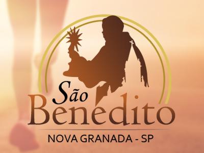 Corrida de São Benedito