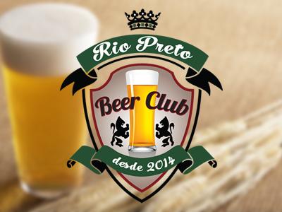 Rio Preto Beer Club